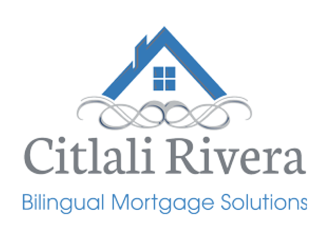 Citlali Rivera | Bilingual Mortgage Solutions