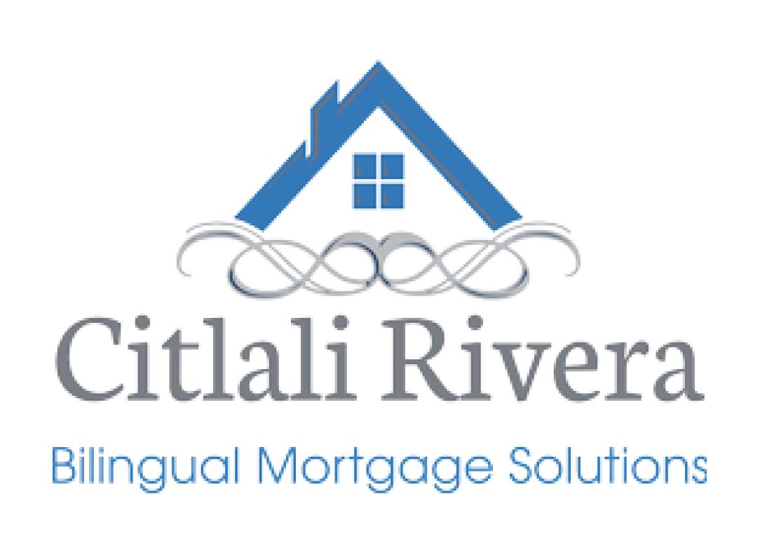 Citlali Rivera   Bilingual Mortgage Solutions
