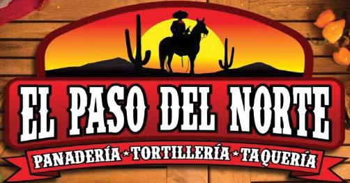 El Paso Del Norte on Facebook!