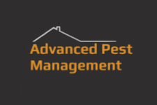 Advanced Pest Management