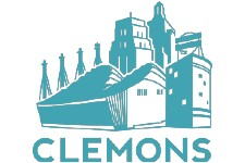 Clemons Real Estate