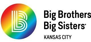 Tasty Topic Talk Luncheon with Guests from Big Brothers Big Sisters