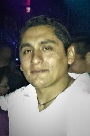 Manny Arbaca